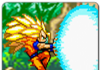 Download Goku Saiyan Fight Storm for PC/ Goku Saiyan Fight Storm on PC