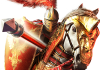 Download Rival Knights for PC/Rival Knights on PC