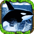 Download Orca Simulator for PC/ Orca Simulator On PC