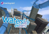 Download Waterslide Extreme Android App for PC/Waterslide Extreme on PC