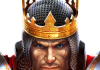 Download March of Empires Android App for PC/ March Of Empires On PC