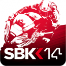 Download SBK14 Official Mobile Game for PC/ SBK14 Official Mobile Game for PC