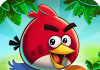 Download Angry Birds Rio for PC/ Angry Birds Rio for PC