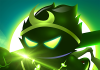 Download League of Stickmen on PC/League of Stickmen for PC