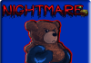 Download The Nightmare's Night for PC/The Nightmare's Night on PC