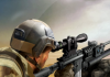 Download American Sniper Assassin Android app for PC/ American Sniper Assassin on PC