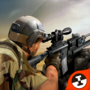 Baixar app americana Sniper Assassin Android para PC / American Sniper Assassin no PC