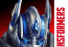 Download TRANSFORMERS Age of Extinction  for PC / TRANSFORMERS Age of Extinction  on PC