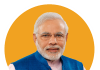 Download NarendraModi Android App for PC/NarendraModi on PC