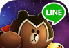Download LINE Rangers for PC/LINE Rangers on PC