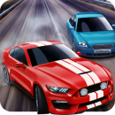 Download Racing Fever for PC/Racing Fever on PC