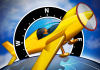 Download Air Navigation PRO Android App for PC/Air Navigation PRO on PC