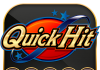 Download Quick Hit Slots Android App for PC/ Quick Hit Slots on PC