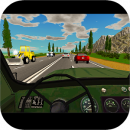 Download Voyage Eurasia Roads for PC/Voyage Eurasia Roads on PC