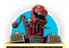 Download DreamWorks Dinotrux Android App for PC/DreamWorks Dinotrux on PC