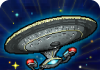 Download Star Trek Trexels Android App for PC/Star Trek Trexels on PC