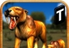 Download Adventures of Sabertooth Tiger for PC/ Adventures of Sabertooth on PC