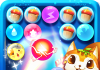 Download Juice Bubble Shooter on PC/Juice Bubble Shooter for PC