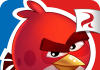 Descargar Angry Birds para PC / Angry Birds Seasons en el PC