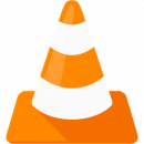 Download VLC  Android