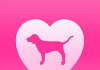 Download PINK nation Android App for PC/PINK nation on PC