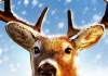 Descarga Deer Hunter 2014 para Windows PC 7/8 o Mac