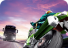 Download Traffic Rider for PC/Traffic Rider on PC