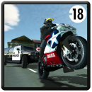 Download Motorbike vs Police for PC/Motorbike vs Police on PC