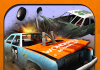 Descargar Demolition Derby Crash Racing Android de la aplicación para PC / Demolition Derby Crash Racing en PC