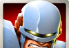 Download Mutants Genetic Gladiators Android App for PC/Mutants Genetic Gladiators on PC
