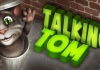 Download Talking Tom for PC / Talking Tom on PC