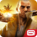 Download Gangstar Vegas for PC/Gangstar Vegas on PC
