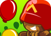 Download Bloons TD Battles for PC/Bloons TD Battles on PC
