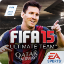 Download Fifa 15  Android