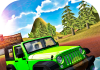 Download Extreme SUV Driving Simulator for PC/Extreme SUV Driving Simulator on PC