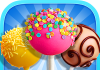 Download Cake Pop Maker Android app for PC/ Cake Pop Maker on PC