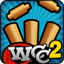 Baixar Campeonato do Mundo de Cricket 2 para PC / Mundial de Cricket 2 no PC