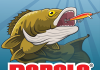 Download Rapala Fishing on PC/Rapala Fishing for PC