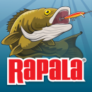Rapala Fishing descarga en PC / Rapala Fishing para PC