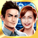 Download Criminal Case for PC/Criminal Case on PC