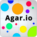 Download Agar.io for PC/ Agar.io on PC