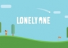 Download Lonely One for PC/ Lonely One On PC