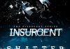 Download Insurgent VR for PC/Insurgent VR on PC