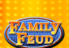 Download Family Feud & Friends for PC/Family Feud & Friends on PC