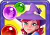 Descargar Bubble Mania Mania Android para PC / burbuja en PC
