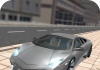 Download Extreme Car Driving Simulator for PC/Extreme Car Driving Simulator on PC