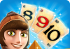 Download Pyramid Solitaire Saga for PC/ Pyramid Solitaire Saga on PC