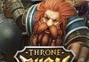 Download Throne Rush for PC / Throne Rush on PC
