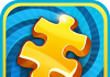Download Magic Jigsaw Puzzles for PC/Magic Jigsaw Puzzles on PC