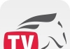 Download REITTV Android app for PC/ REITTV on PC